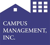Campus Management, Inc.